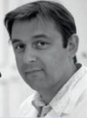 Alain Mavon