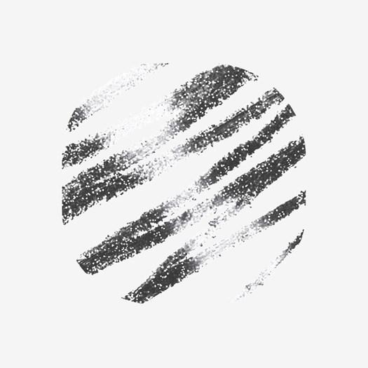 36551 Oriflame – Chì kẻ viền mắt Oriflame The ONE High Impact Eye Pencil