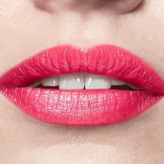 38762 Oriflame – Son dưỡng môi của Oriflame OnColour Colour Boost Lip Balm